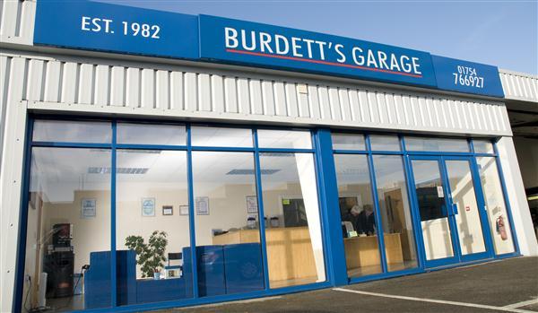 Burdett13